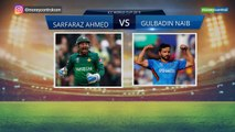 Pakistan vs Afghanistan World Cup 2019 preview