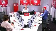 """Mondial 2019 : """"La coupe du monde sert la cause féministe"""", dit Mazerolle"""