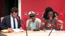 Délit solidarité : pour ou contre ? La chronique de Pablo Mira et Roukiata Ouedraogo