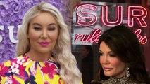 When Reality TV Meets Transgender Representation