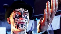 "HITMAN 2 ""Cible Fugitive The Entertainer"" Bande Annonce"