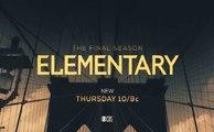 Elementary - Promo 7x07