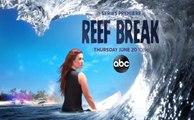 Reef Break - Promo 1x03