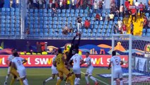 CAN 2019 : Tunisie - Mali