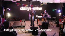 Dailymotion Pride Concert: Rubby