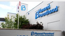 Abortions can continue at St. Louis Planned Parenthood