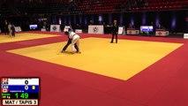 Judo - Tapis 3 (118)