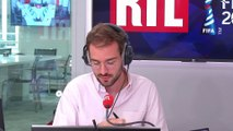 Le journal RTL de 20h du 28 juin 2019