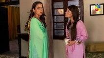 Soya Mera Naseeb Episode #15 HUM TV Drama 28 June 2019
