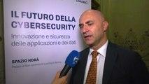 Cybersecurity, Bavazzano (Axitea): serve cambio di paradigma
