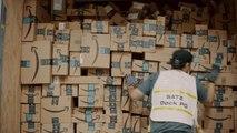 Amazon Prime Day: 5 ways to win
