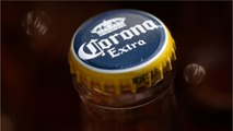 The Maker Of Modelo And Corona Surge After Beating Projections