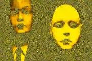 MVGEN: Jarren Crist : Graceful Serenity attempt 3?