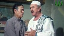 """اخد الحق حرفه """"الشحات ابرهيم الشحات"""" عاشت الاسمي يا اتنين شحات """"الاسطوره عادل ادهم"""""""