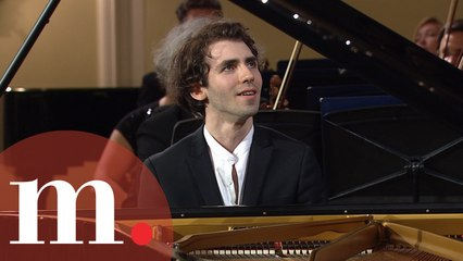 The latest Classical music videos on dailymotion