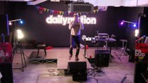 Dailymotion Pride Concert: Earthtone