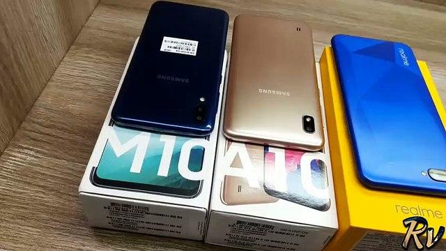 Galaxy_M10_vs_Galaxy_A10_vs_Realme_C2_-_Which_Should_You_Buy