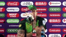 Press Conference South Africa | Faf Du Plessis | Post Match Press Conference Sri Lanka VS South Africa | ICC Cricket World Cup 2019