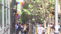 Arranca la semana del Orgullo 2019, con polémica en Madrid