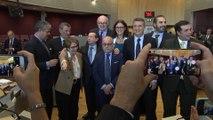 UE y MERCOSUR cierran un acuerdo de libre comercio