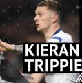 Kieran Trippier - Player Profile
