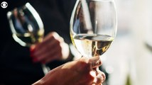 Health groups want cancer warnings on alcoholic beverages