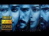 GAME OF THRONES (2019) Season 8 | Full Movie Trailer | Full HD | 1080p