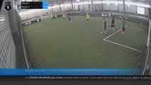 Equipe 1 Vs Equipe 2 - 28/06/19 18:10 - Loisir Colomiers (LeFive) - Colomiers (LeFive) Soccer Park