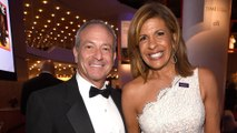Hoda Kotb and Joel Schiffman's Beautiful Adoption Story