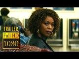 JUANITA (2019) | Full Movie Trailer | Full HD | 1080p