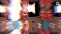 Apple Announces Design Guru Jony Ive Is Leaving