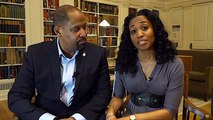 When Harvard Stumbles: Professors Sullivan Jr. And Robinson Respond To Harvard Dismissal