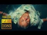 THE LEGEND OF COCAINE ISLAND (2018) | Full Movie Trailer | Full HD | 1080p