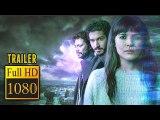 FATAMORGANA (2018) | Full Movie Trailer | Full HD | 1080p
