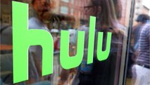 What to Stream on Hulu This Weekend