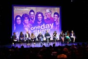 'One Day at a Time' Saved by Pop TV