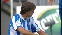 17/08/08 :GF38-SRFC : penalty manqué Feghouli (10')