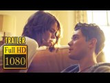 THE LAST SUMMER (2019) | Full Movie Trailer | Full HD | 1080p