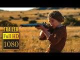 THE WIND (2019) | Full Movie Trailer | Full HD | 1080p