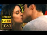 THE PERFECT DATE (2019) | Full Movie Trailer | Full HD | 1080p