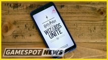 Harry Potter: Wizards Unite Is Holding A Special Event This Weekend - GS News Update