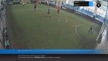 But de Equipe 2 (0-3) - Equipe 1 Vs Equipe 2 - 28/06/19 20:22 - Loisir Créteil (LeFive)