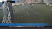 But de Equipe 2 (3-5) - Equipe 1 Vs Equipe 2 - 28/06/19 19:15 - Orleans Ingré (LeFive) Soccer Park