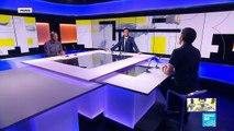 """CAN-2019 : Pour la Tunisie, c'était """"un petit peu mieux"""" face au Mali (1-1)"""