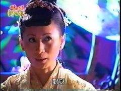 Luu Ba On phan 2 Tinh Thien Han Hai tap 13 Huynh Thieu Ky