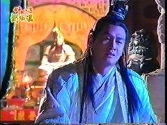 Luu Ba On phan 2 Tinh Thien Han Hai tap 14 Huynh Thieu Ky