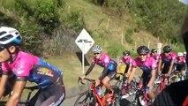 Nuestros Jóvenes Ciclistas en acción 1