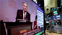 Banks Ramp Up Payouts, Testing Boundaries Of What Regulators Will Tolerate