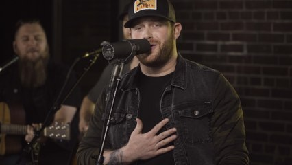 Jon Langston - Don't Rock The Jukebox