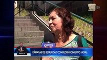 40 cámaras serán reubicadas en lugares conflictivos de Quito